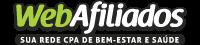 logo-wa-03c